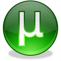external image utorrent.png