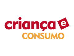 Instituto Alana - Criança e Consumo