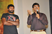 Andhrapori Movie press meet gallery-thumbnail-13
