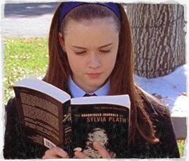 Rory Gilmore Book List