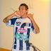 El Face del jugador de Pizarro y el DT de Manero confirmaron las amenazas
