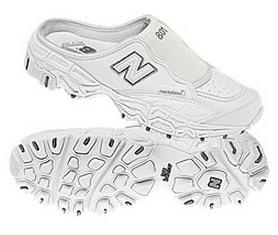 Joe\u0027s New Balance Outlet: -New Balance 801 Women\u0027s Running Shoe $19.99  (Retail $54.99)