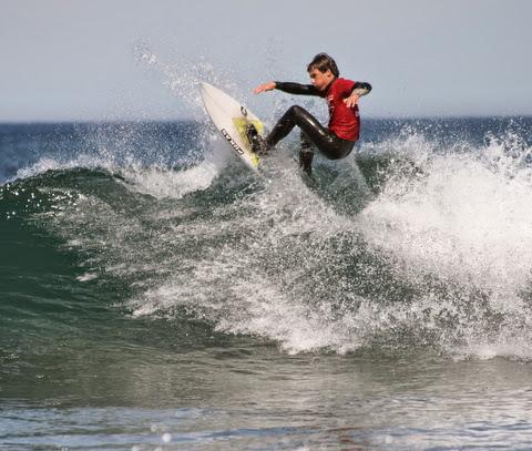 bizkaiko surf txapelketa 2014+%252832%2529.JPG