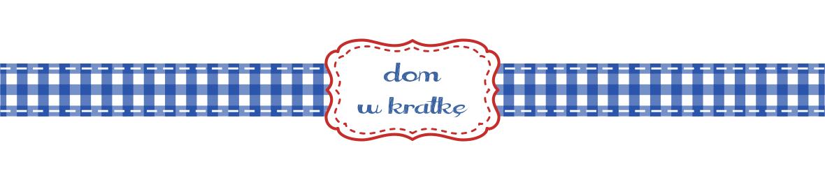 http://domwkratke.blogspot.com/