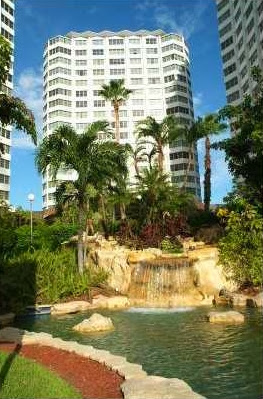one-bedrooms-in-brickell