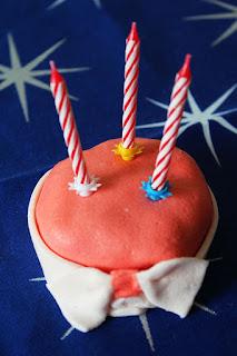 Jak nie organizować przyjęć urodzinowych dla dzieci