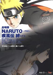 [Image: naruto-shippuden-bonds-original.jpg]