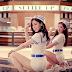 """T-ara retorna com videoclipe de """"So Crazy"""""""