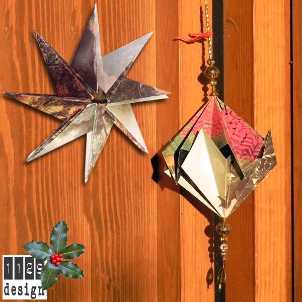 Orecchini e gioielli 1129design ispirazioni e - Decori natalizi per finestre fai da te ...