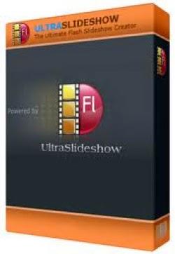 dvd photo slideshow professional serial key free download