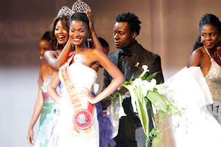 Miss Universe 2011 Leila Lopes-2