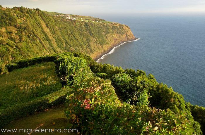 Sao-Miguel-Azores-Portugal