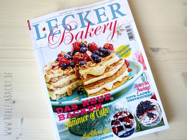 LECKER Bakery 2015-2 rudelbackenahoi Aktion Foodblog rehlein backt