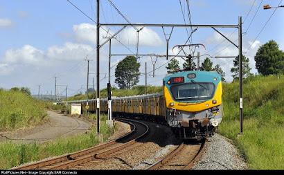 RailPictures.Net (532)