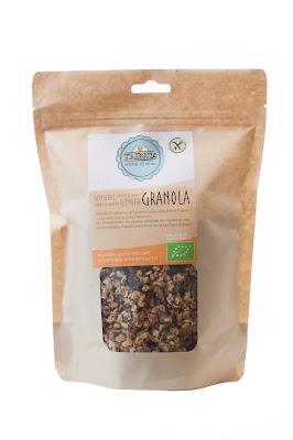 http://www.cantinhodasaromaticas.pt/loja/mercearia/granola-gengibre-limao-e-alperce-bio-475gr/