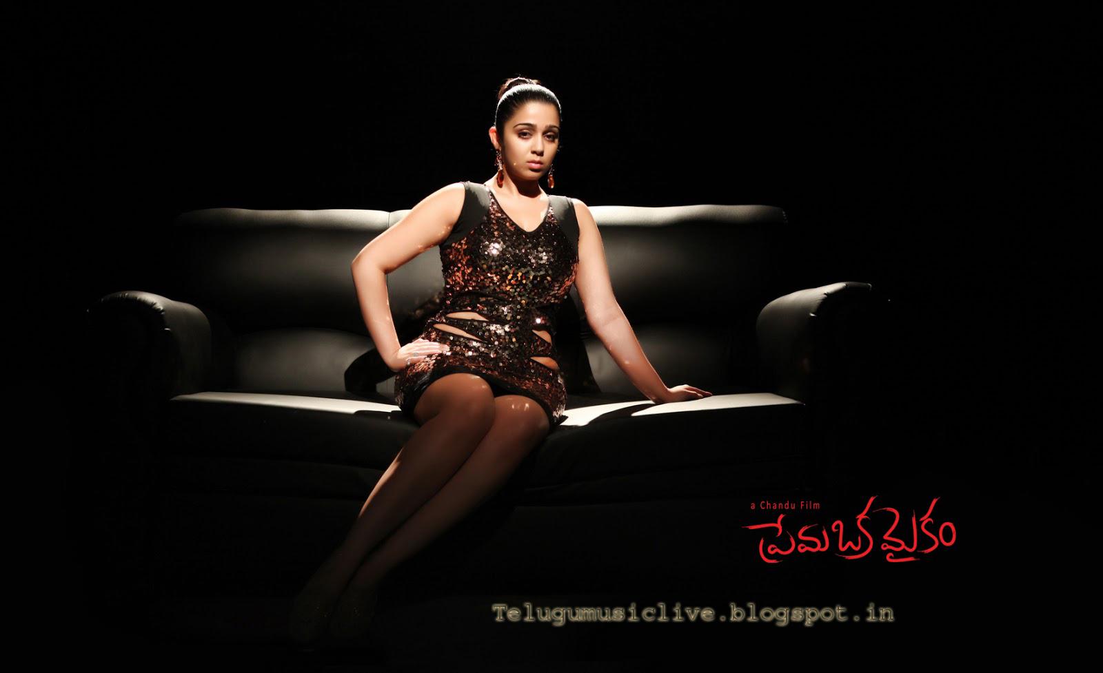 http://3.bp.blogspot.com/-p9POZ6sfuAA/UUFskoH659I/AAAAAAAAE5w/A-6xxp-tRCM/s1600/Prema+Oka+Maikam+Movie+Latest+Posters+(9)+copy.jpg