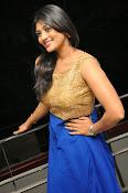 Actress Sowmya glam pics-thumbnail-16