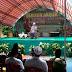 Nasihat Gus Ali Tulangan di SMAN 11 Surabaya