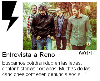 http://somosamarilloelectrico.blogspot.com.es/2014/01/entrevista-reno.html