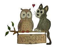 IreneEllen Instagramissa