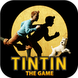 Download Game Android The Adventures of Tintin APK + SD Data