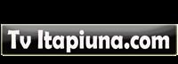 Tv Itapiuna.com
