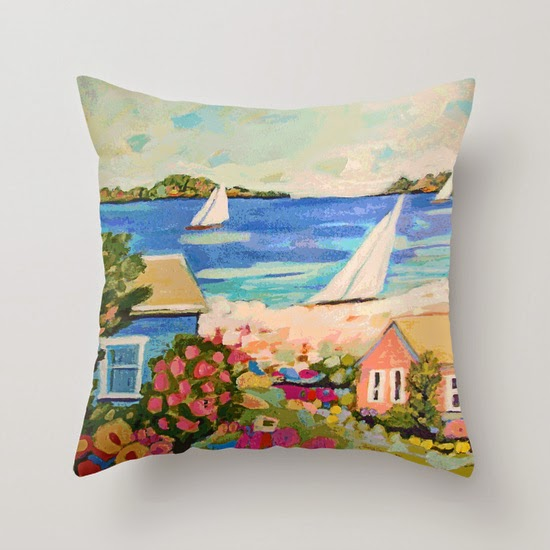 http://society6.com/product/pink-hibiscus-by-karen-fields_pillow#25=193&18=126