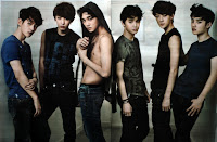 exo-k