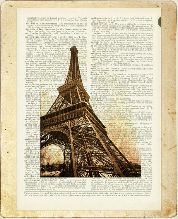 21-Eiffel-Tower-Jean-Cody-Vintage-Dictionary-Page-Art-Prints-www-designstack-co