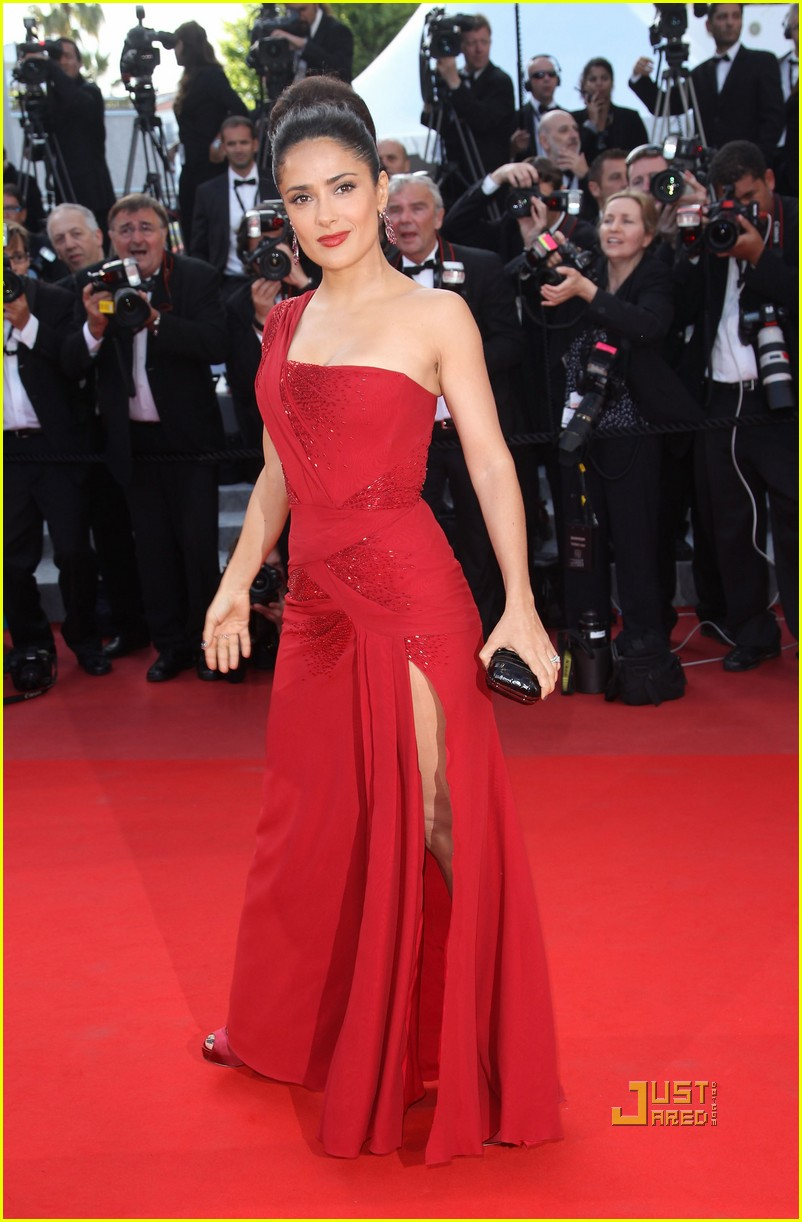 vestido+vermelho3.jpg