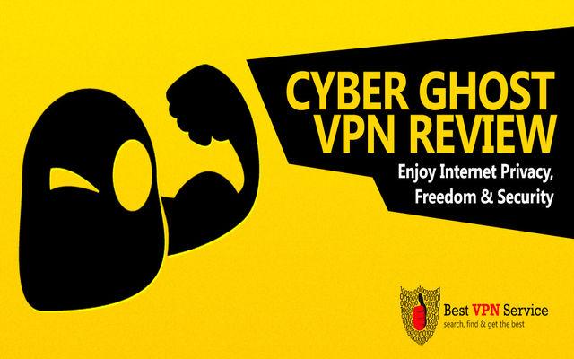 من أفضل البرامج المجانية لتغيير الآي بي IP واستخدام بروكسي كثير من الدول دون التأثير على سرعة الإنترنت cyberghost