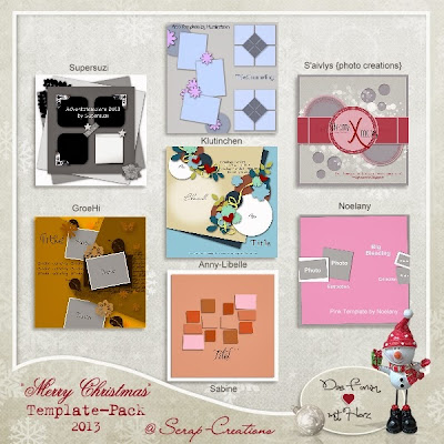 http://www.scrapcreationsforum.blogspot.de/2013/12/merry-christmas-template-pack-by-scrap.html