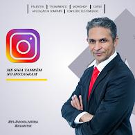 Instagram Flavio Oliveira