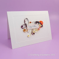http://paperzen.blogspot.ca/2013/04/quilling-birthday-cards.html