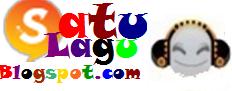 SatuLagu ~ Download Mp3 dan Kumpulan Lirik Lagu Terbaru Gratis