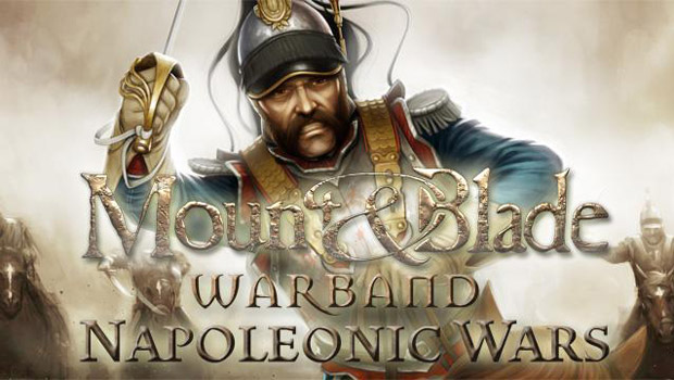 Napoleonic wars mount amp blade ogniem i mieczem dzikie pola