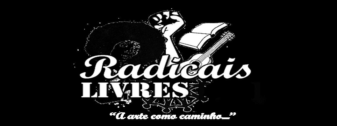 Radicais Livres Sociedade Anônima