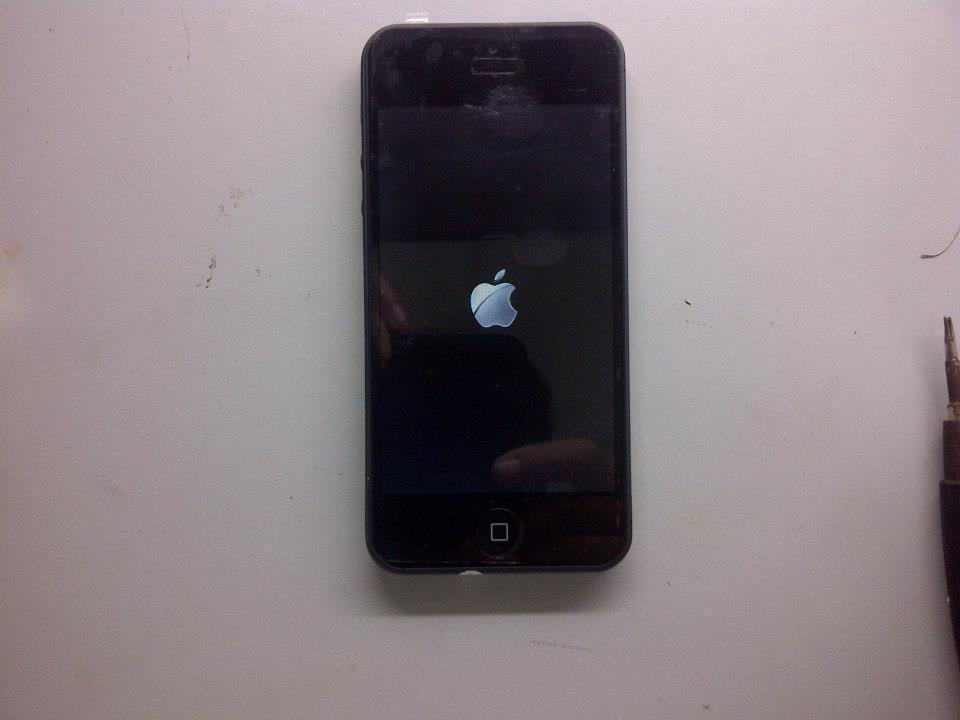 Hp Replika Murah Iphone 5 Bestcopy