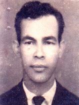 Professor        Waldick Conegundes Pereira