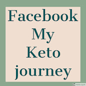 Facebook Keto and fasting