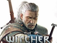 the witcher 3 crack 3dm