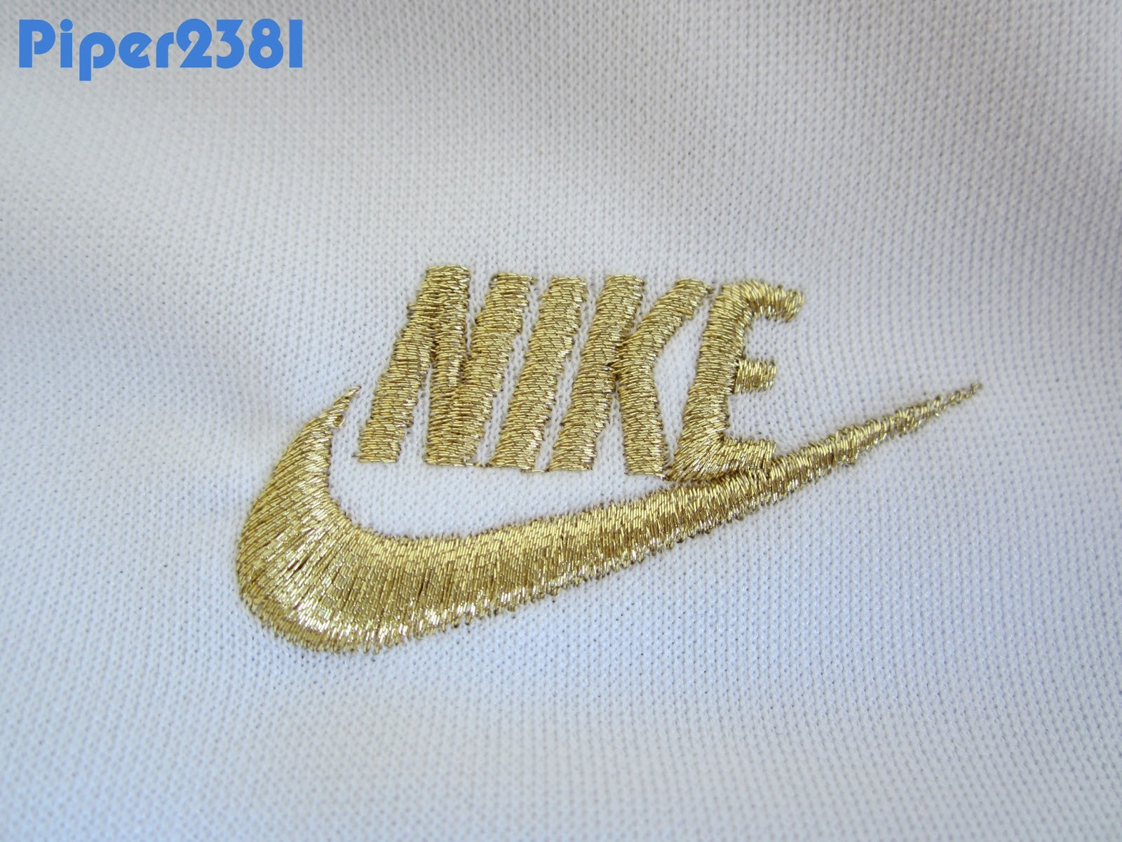 Piper2381: Michael Jordan Olympic Jerseys