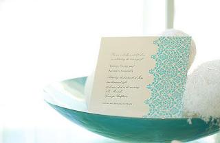 letterpress-invitation