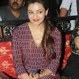 Kajal+Agarwal+Latest+Photos+at+Govindudu+Andarivadele+Movie+Teaser+Launch+CelebsNext+8272