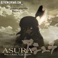 "<img src=""Asura.jpg"" alt=""Asura Cover Film Asura"">"