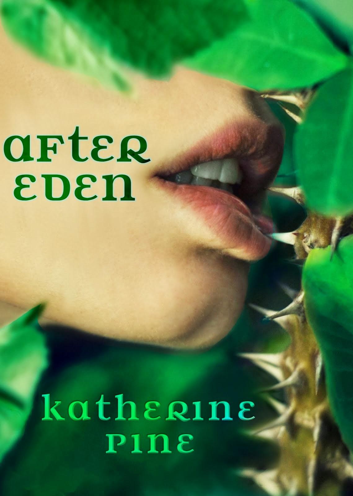 Katherine Pine