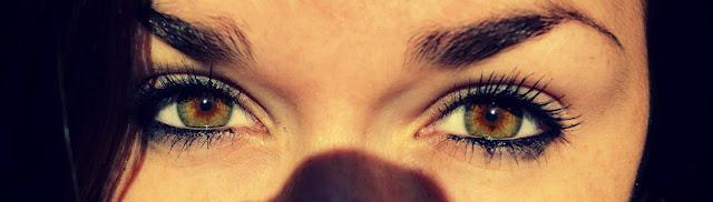 Il significato del colore degli occhi - Occhi specchio dell anima ...