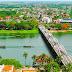 Đặt tour đi du lịch thành phố Huế 1 ngày