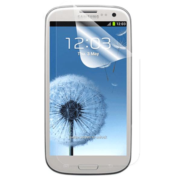 dán màn hình Samsung Galaxy S3