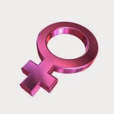 Penyebab Keputihan Pada Wanita Hamil